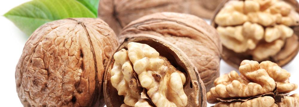 Stress karşıtı sağlıklı besinler - Greyfurt | Brosslife Diyet Ürünleri