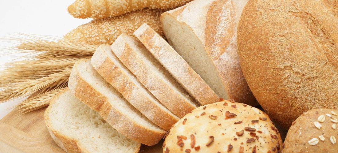 diyet yapanlar icin kepekli ekmek