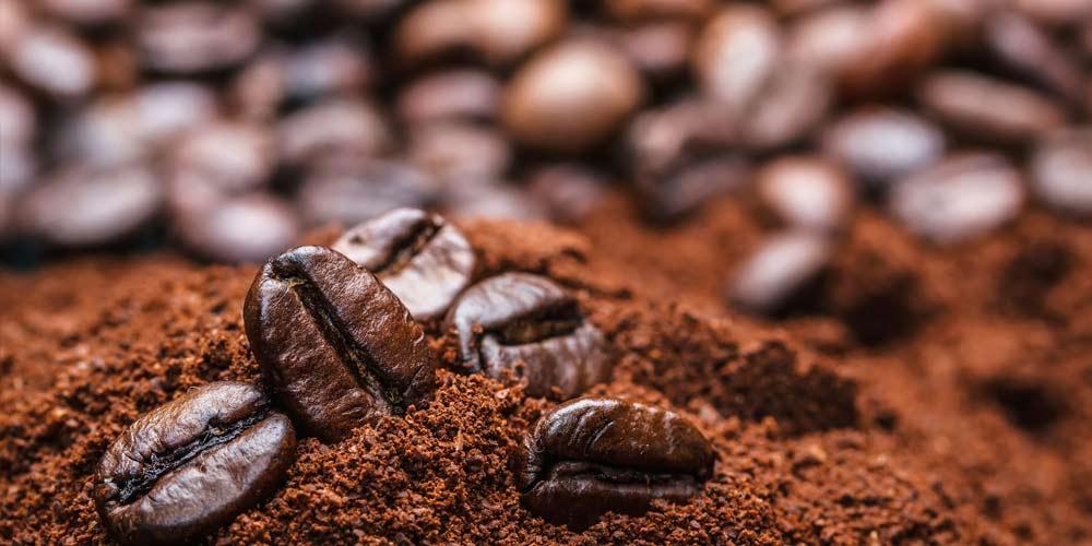 Günlük enerji ihtiyacınız için kahve için | Bross Life Blog